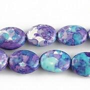 http://www.adalee.ro/54615-large/flower-jade-oval-16x12mm-mov-albastru.jpg