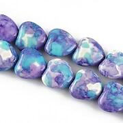 http://www.adalee.ro/54617-large/flower-jade-inima-12mm-mov-albastru.jpg