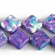 http://www.adalee.ro/54618-large/flower-jade-romb-18mm-mov-albastru.jpg