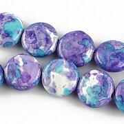 http://www.adalee.ro/54619-large/flower-jade-banuti-14mm-mov-albastru.jpg
