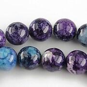 http://www.adalee.ro/54620-large/flower-jade-inima-12mm-mov-albastru.jpg