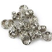 http://www.adalee.ro/5481-large/distantiere-argintiu-inchis-cu-rhinestone-albe-8mm.jpg