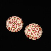 http://www.adalee.ro/55102-large/cabochon-sticla-16mm-folclor-cod-1085.jpg