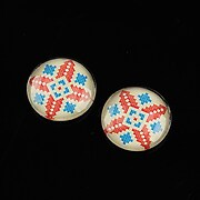 http://www.adalee.ro/55103-large/cabochon-sticla-16mm-folclor-cod-1088.jpg