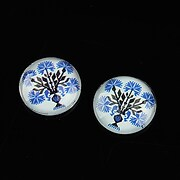 http://www.adalee.ro/55104-large/cabochon-sticla-16mm-folclor-cod-1078.jpg