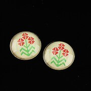 http://www.adalee.ro/55105-large/cabochon-sticla-16mm-folclor-cod-1091.jpg