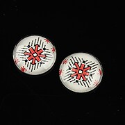 http://www.adalee.ro/55107-large/cabochon-sticla-16mm-folclor-cod-1080.jpg