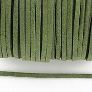 http://www.adalee.ro/56200-large/snur-suede-imitatie-piele-intoarsa-3x1mm-1m-verde-olive.jpg