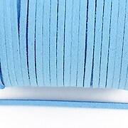 http://www.adalee.ro/56203-large/snur-suede-imitatie-piele-intoarsa-3x1mm-1m-bleu.jpg