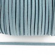 http://www.adalee.ro/56204-large/snur-suede-imitatie-piele-intoarsa-3x1mm-1m-albastru-deschis.jpg