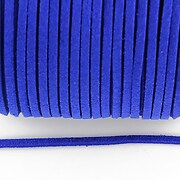 http://www.adalee.ro/56205-large/snur-suede-imitatie-piele-intoarsa-3x1mm-1m-albastru-cobalt.jpg