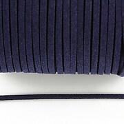 http://www.adalee.ro/56206-large/snur-suede-imitatie-piele-intoarsa-3x1mm-1m-bleumarin.jpg