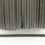 http://www.adalee.ro/56209-large/snur-suede-imitatie-piele-intoarsa-3x1mm-1m-gri-inchis.jpg