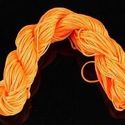 http://www.adalee.ro/56221-large/ata-nylon-grosime-1mm-28m-portocaliu-neon.jpg