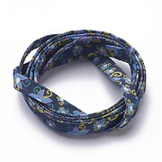 http://www.adalee.ro/56249-large/snur-denim-bumbac-model-floral-latime-10mm-50cm.jpg