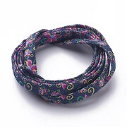 http://www.adalee.ro/56251-large/snur-denim-bumbac-model-floral-latime-10mm-50cm.jpg