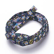 http://www.adalee.ro/56253-large/snur-denim-bumbac-model-floral-latime-10mm-50cm.jpg