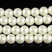 http://www.adalee.ro/56275-large/sirag-perle-de-sticla-lucioase-sfere-8mm-alb-crem.jpg