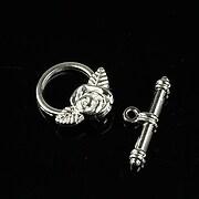 http://www.adalee.ro/56305-large/inchizatoare-toggle-argintie-trandafir-19x17mm.jpg
