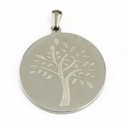 http://www.adalee.ro/56382-large/pandantiv-otel-inoxidabil-304-tree-of-life-33x30mm.jpg