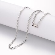 http://www.adalee.ro/56402-large/lant-otel-inoxidabil-304-cu-inchizatoare-lobster-45cm.jpg