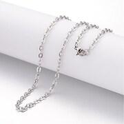 http://www.adalee.ro/56406-large/lant-otel-inoxidabil-304-cu-inchizatoare-lobster-50cm.jpg