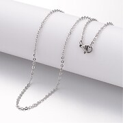 http://www.adalee.ro/56408-large/lant-otel-inoxidabil-304-cu-inchizatoare-lobster-40cm.jpg