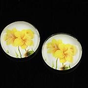 http://www.adalee.ro/56807-large/cabochon-sticla-20mm-summer-cod-1101.jpg