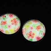 http://www.adalee.ro/56808-large/cabochon-sticla-20mm-summer-cod-1102.jpg