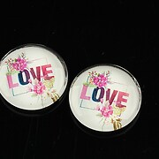 http://www.adalee.ro/56811-large/cabochon-sticla-20mm-summer-cod-1105.jpg