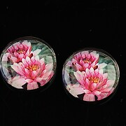 http://www.adalee.ro/56812-large/cabochon-sticla-20mm-summer-cod-1106.jpg