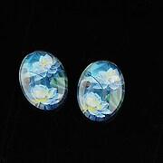 http://www.adalee.ro/56824-large/cabochon-sticla-18x13mm-flowers-cod-1118.jpg