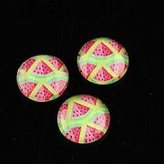 http://www.adalee.ro/56825-large/cabochon-sticla-14mm-summer-cod-1119.jpg