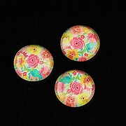 http://www.adalee.ro/56826-large/cabochon-sticla-14mm-flowers-cod-1120.jpg