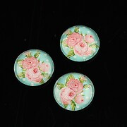 http://www.adalee.ro/56828-large/cabochon-sticla-14mm-flowers-cod-1122.jpg