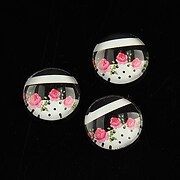 http://www.adalee.ro/56829-large/cabochon-sticla-14mm-flowers-cod-1123.jpg