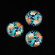 http://www.adalee.ro/56831-large/cabochon-sticla-14mm-flowers-cod-1125.jpg