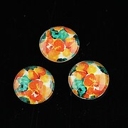 http://www.adalee.ro/56832-large/cabochon-sticla-14mm-flowers-cod-1126.jpg