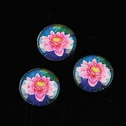 http://www.adalee.ro/56833-large/cabochon-sticla-14mm-flowers-cod-1127.jpg