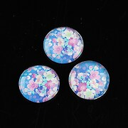 http://www.adalee.ro/56835-large/cabochon-sticla-14mm-flowers-cod-1129.jpg