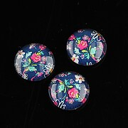 http://www.adalee.ro/56836-large/cabochon-sticla-14mm-flowers-cod-1130.jpg