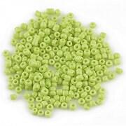 http://www.adalee.ro/57620-large/margele-de-nisip-2mm-50g-cod-223-verde-fistic.jpg