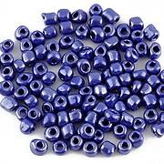 http://www.adalee.ro/57623-large/margele-de-nisip-4mm-50g-cod-210-albastru-indigo-metalizat.jpg