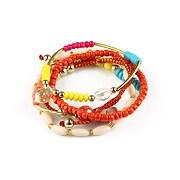http://www.adalee.ro/57778-large/set-bratari-din-margele-colorate-si-accente-aurii.jpg
