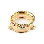 http://www.adalee.ro/57812-large/set-bratari-aurii-cu-margele-de-nisip-si-perle-peach.jpg