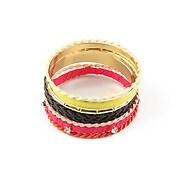 http://www.adalee.ro/57820-large/set-bratari-impletite-diferite-culori.jpg