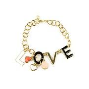 http://www.adalee.ro/57834-large/bratara-aurie-love.jpg