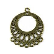 http://www.adalee.ro/5789-large/chandelier-bronz-37x29mm.jpg