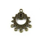 http://www.adalee.ro/5794-large/chandelier-bronz-27x22mm.jpg