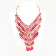 http://www.adalee.ro/58055-large/colier-trendy-summer-roz.jpg